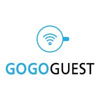 gogo guest logo